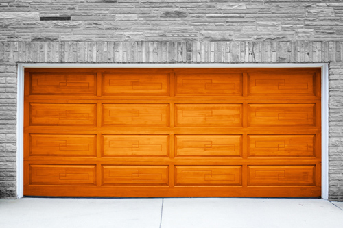 About Us - Garage Door Repair Wheaton